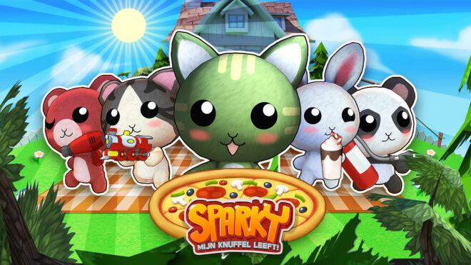 Sparky01