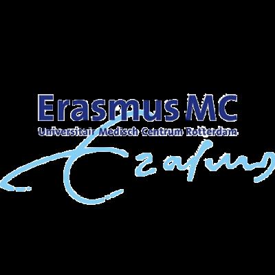 logo-erasmus-mc-1030x1028